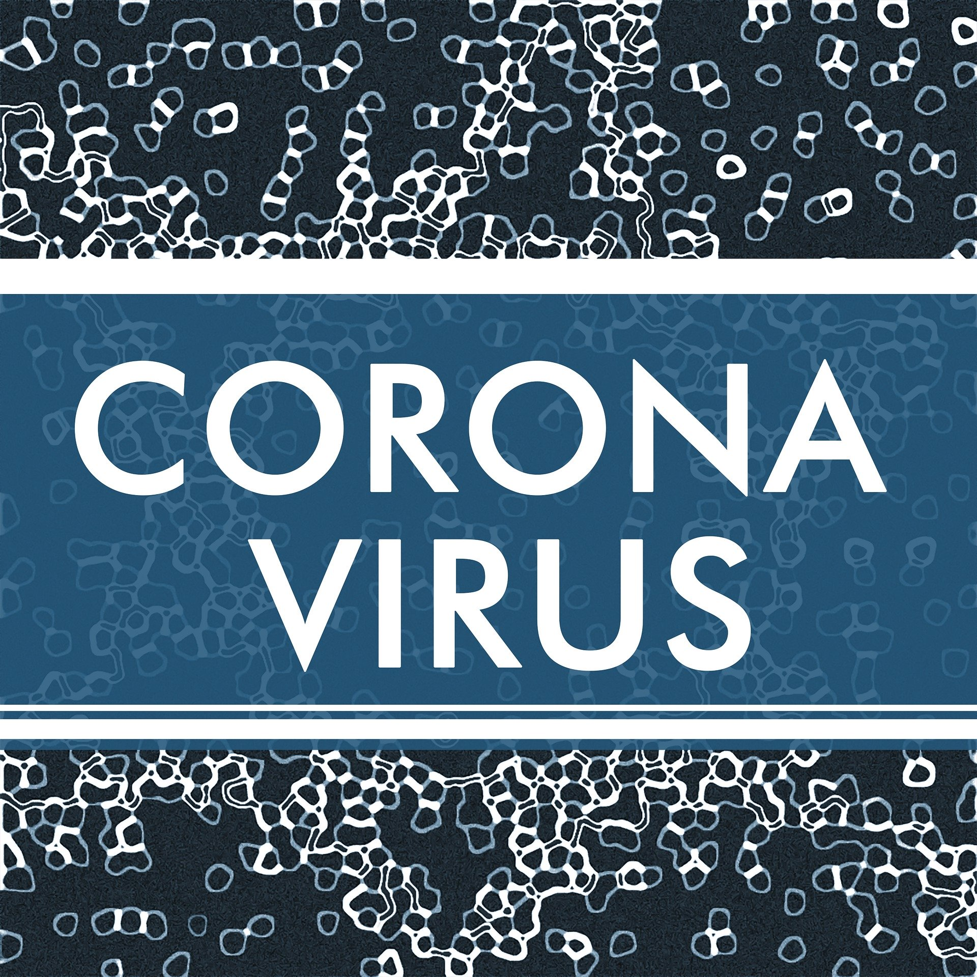 Coronavirus Information & Resources - Hotel Association of ...